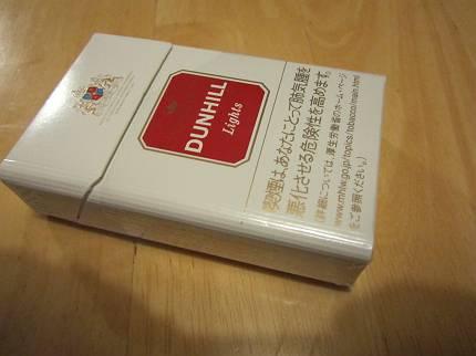 d0065324_1856357.jpg