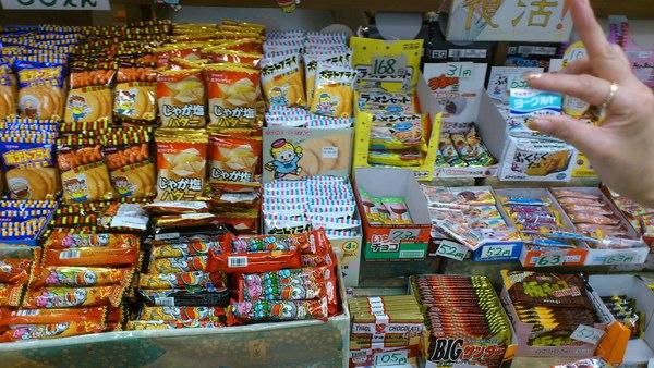 駄菓子屋さん_a0165527_22271563.jpg