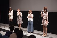 ◆特報!!◆9/25開催「ましろ色」上映イベントのレポートが到着!!_e0025035_13153969.jpg