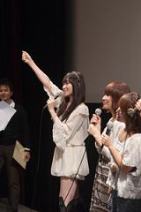 ◆特報!!◆9/25開催「ましろ色」上映イベントのレポートが到着!!_e0025035_13163982.jpg