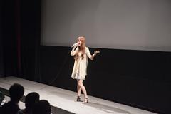◆特報!!◆9/25開催「ましろ色」上映イベントのレポートが到着!!_e0025035_1316663.jpg