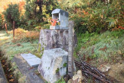赤兎山 1629m   取立山 1307m 福井県_d0055236_23154454.jpg