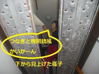f0031037_2127271.jpg