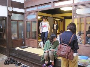 金沢美術工芸大学 陶芸展_f0233340_2228872.jpg