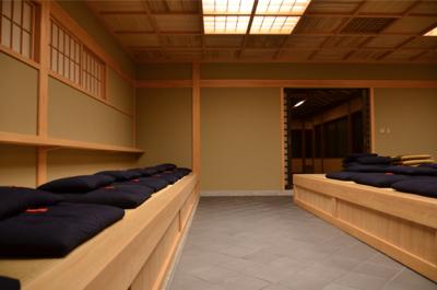 11月坐禅会 開催日_a0133859_0254665.jpg