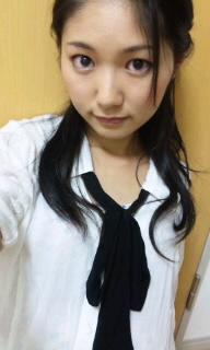 聡美ちゃんと・・・_a0126663_2338162.jpg