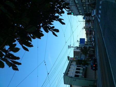函館十字街_b0106766_0342986.jpg