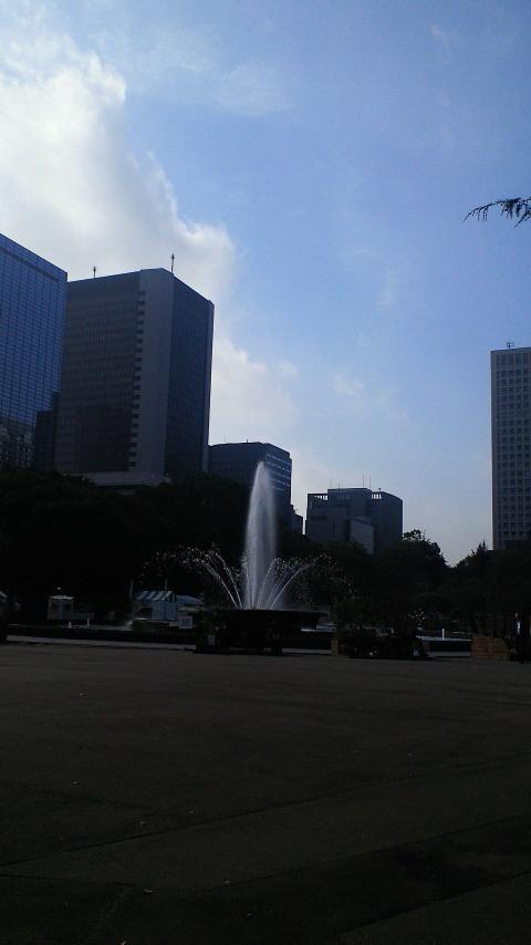 日比谷公園_c0001670_2073368.jpg