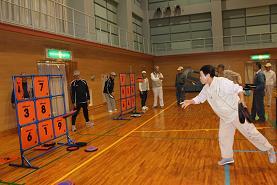 スポーツでだれもが楽しく_e0175370_176378.jpg