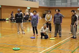スポーツでだれもが楽しく_e0175370_177474.jpg
