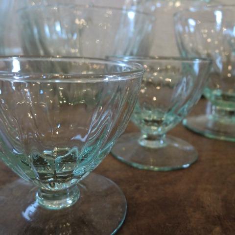 ガラス。_a0164280_16265887.jpg