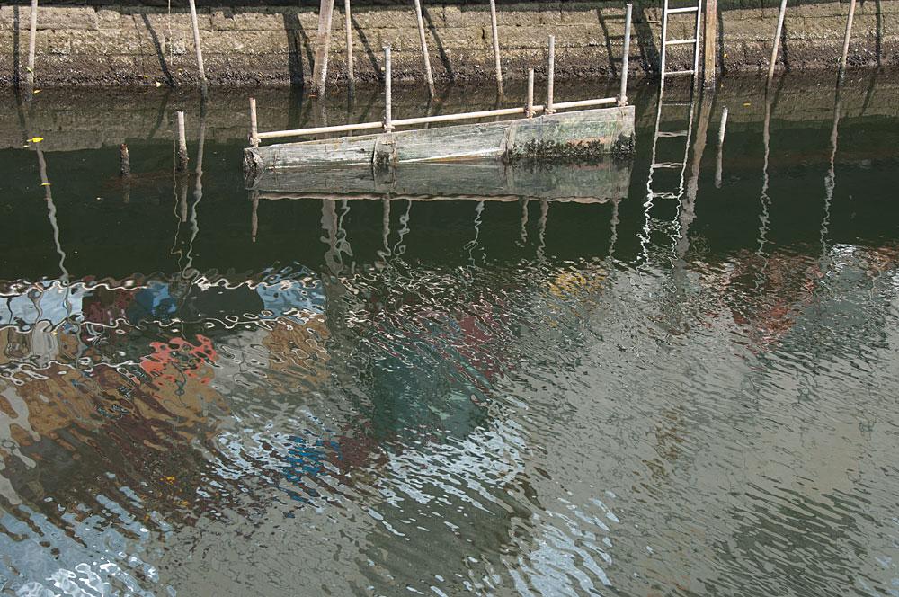 東京湾岸景-63 神奈川県 横浜市 _f0215695_19535639.jpg