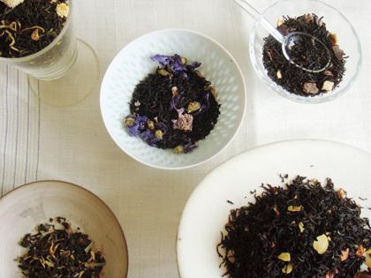 フランス紅茶の季節。_f0038600_20105418.jpg