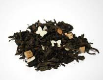 フランス紅茶の季節。_f0038600_20154681.jpg