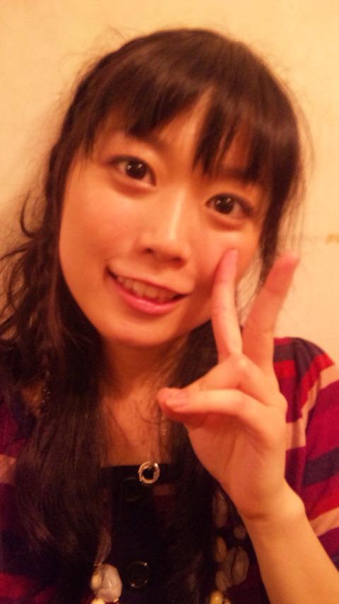 ライブ終了〜_a0144804_1695224.jpg