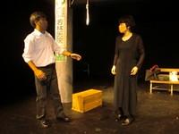 「公演情報」と「劇団400とは・・・?」_a0137810_8291584.jpg