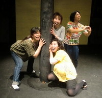 「公演情報」と「劇団400とは・・・?」_a0137810_8353825.jpg