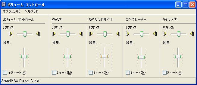 d0048312_2015321.jpg