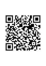 10月28日ライブについて!_c0048713_8305420.jpg