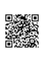 10月28日ライブについて!_c0048713_8312688.jpg
