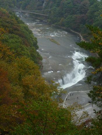 群馬県2 吹割の滝_e0048413_1436152.jpg