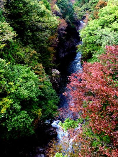 群馬県2 吹割の滝_e0048413_14364793.jpg