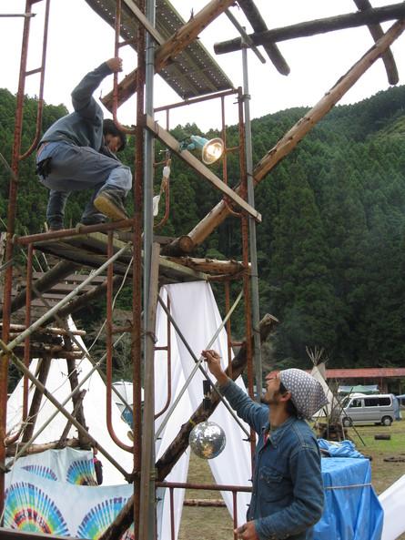 2011冒険家族~~「1日目」~~_a0125419_12505242.jpg