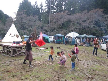 2011冒険家族~~「1日目」~~_a0125419_12585321.jpg