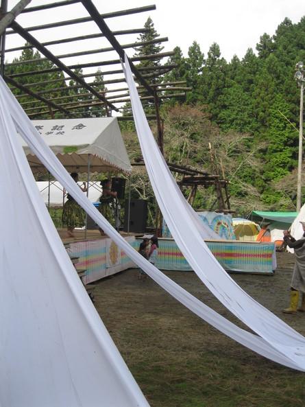 冒険家族2011  2日目~☆_a0125419_13311477.jpg