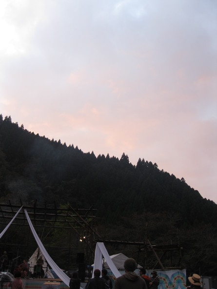 冒険家族2011  2日目~☆_a0125419_13381471.jpg