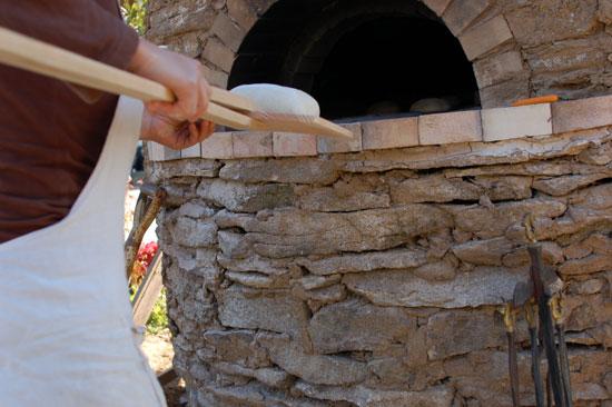 みんなの石窯_f0203920_1822238.jpg