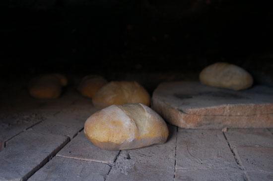 みんなの石窯_f0203920_18224194.jpg