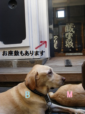 b0226221_18585893.jpg