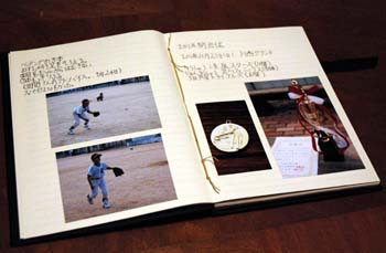 野球ノート 第一章完結_e0103024_065270.jpg