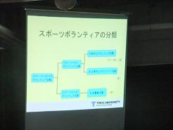 b0144125_216493.jpg