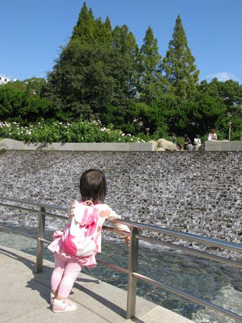 公園_f0129726_22344269.jpg