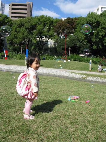 公園_f0129726_22353896.jpg