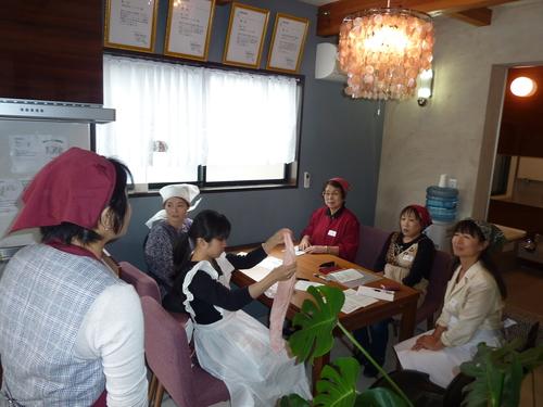 10月25日料理教室_d0125228_11185237.jpg