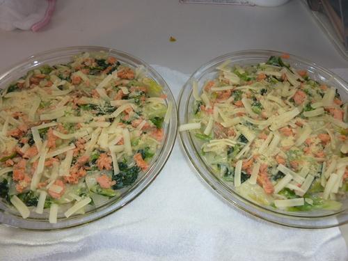 10月25日料理教室_d0125228_1120042.jpg