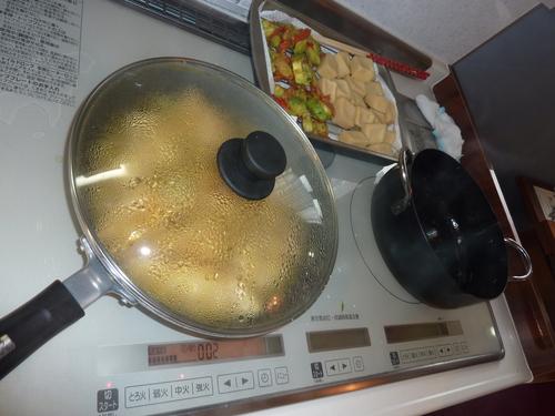 10月25日料理教室_d0125228_11204026.jpg