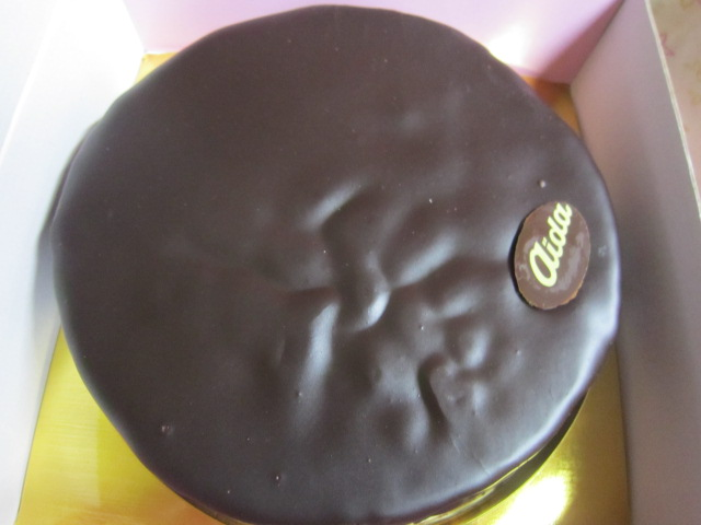こんなお菓子が食べられるなんて!!_d0084229_2322179.jpg