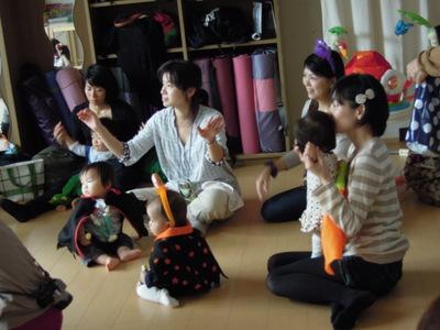 Happy Halloween_c0207638_043389.jpg