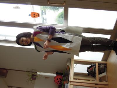 Happy Halloween_c0207638_0444216.jpg