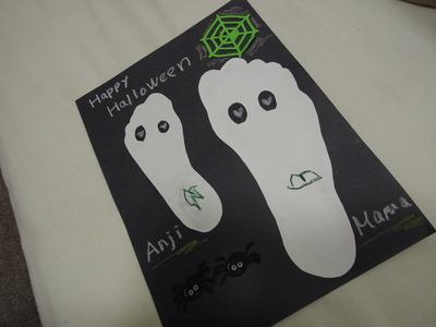 Happy Halloween_c0207638_0564953.jpg