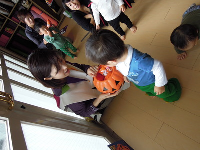 Happy Halloween_c0207638_14148.jpg