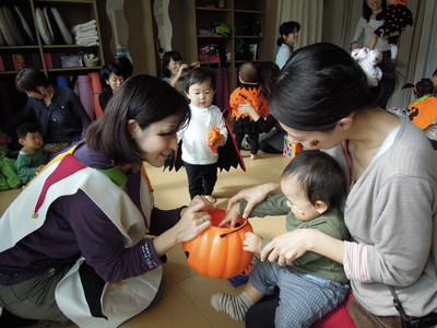 Happy Halloween_c0207638_153684.jpg