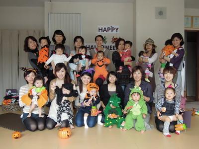 Happy Halloween_c0207638_175432.jpg
