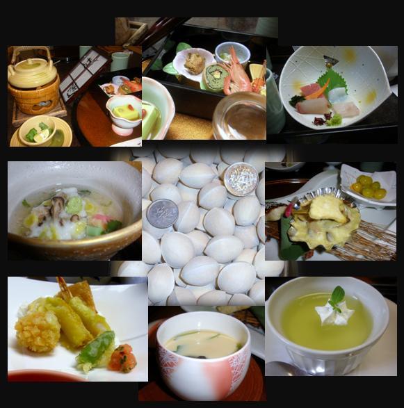 ぎんなん料理_a0089450_21383367.jpg