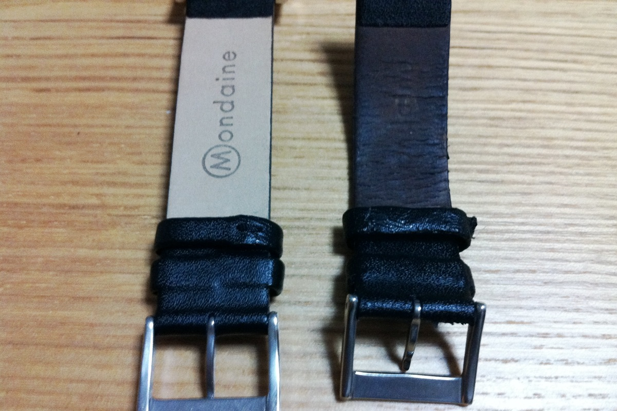 腕時計的ビフォーアフター_f0147652_2219385.jpg
