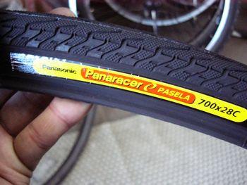 ビアンキのタイヤ交換 _e0140354_17301248.jpg